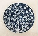 """Picture of Antique Japanese charger 15 3/4"""" diameter"""