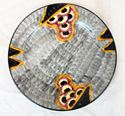 Picture of SMF Schramberg Majolica Plate